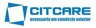 CitCare