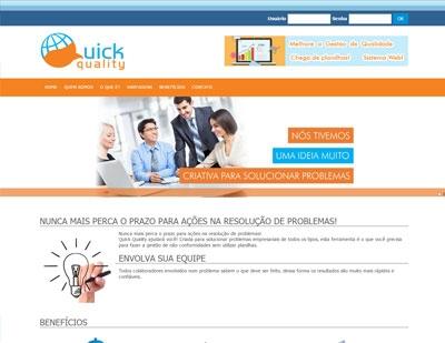 foto-revistas-academicas-danypires-3720.jpg